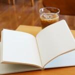 ラノベ作家・尾地雫さんに創作に関する18の質問/第7回GA文庫大賞《優秀賞》