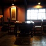 異世界食堂/ラノベレビュー