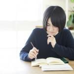 おもしろい小説を書くにはどうしたら良い?評価された自分の方向性を必死で探る