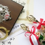 ラノベ作家・中村ヒロさんに創作に関する18の質問/『第8回GA文庫新人賞・奨励賞』受賞