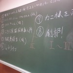 小説プロット意見交換会オフレポ:第1回ラ研創作勉強会