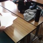 ラノベ創作勉強会オフレポ。現役プロ作家によるキャラ作りのための練習方法!