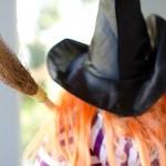 魔法少女物の設定の作り方。ラノベ新人賞下読みが回答。