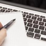 Web小説の人気の出し方「ハイペースな更新をするだけ」