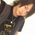 Mr.K Izawa さんのプロフィール写真